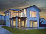 Home and Income House Plans wholesale House Builders Home Builders Auckland