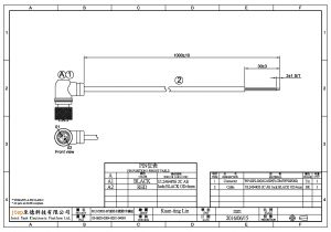 Home Appliance Service Plans Com Sears Home Warranty Plan American Shield Plans