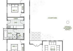 Home Appliance Service Plans Compare Home Warranty Plans Louisiana Texas Sears
