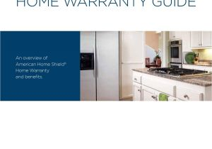 Home Appliance Service Plans Home Appliance Protection Plans Home Warranty Plan Home