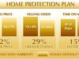 Home Appliance Service Plans Home Warranty Plans House Plans Home Designs