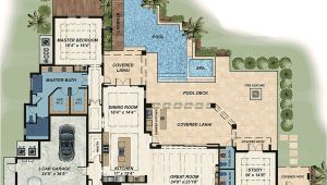 Home Architectural Plans Architectural Designs