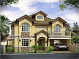 Home Architectural Plans Architectural Home Designs Photo Gallery House Style and