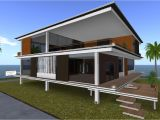 Home Architectural Plans House Architecture Designs Amazing Exterior Architectural