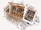 Home Architectural Plans the Importance Of Architectural Design Home Design