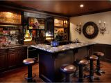 Home Back Bar Plans 18 Seductive Mediterranean Home Bar Designs for Leisure In