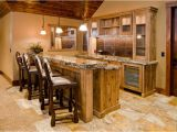 Home Back Bar Plans 37 Incredible Home Bar Designs Wet and Dry