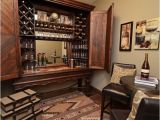 Home Back Bar Plans 40 Inspirational Home Bar Design Ideas for A Stylish