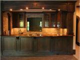Home Back Bar Plans Back Splash Home Bar Design Ideas Remodels Photos