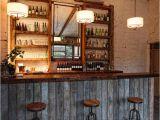 Home Back Bar Plans Clever Basement Bar Ideas Making Your Basement Bar Shine