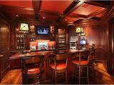 Home Back Bar Plans Drinks On You Creating A Home Bar