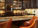 Home Back Bar Plans some Cool Home Bar Design Ideas