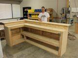 Home Bar Building Plans Diy Bar Diy Done Right