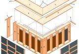 Home Bar Building Plans the 25 Best Home Bar Plans Ideas On Pinterest Mancave