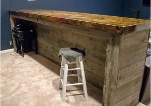 Home Bar Construction Plans 25 Best Ideas About Build A Bar On Pinterest Man Cave