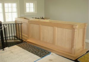 Home Bar Construction Plans Building A Bar Finish Carpentry Contractor Talk