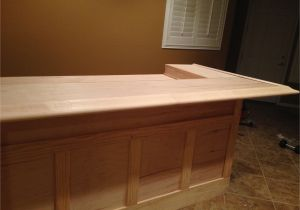 Home Bar Construction Plans Diy Home Bar Plans Build Your Own Milligan Gander Dma