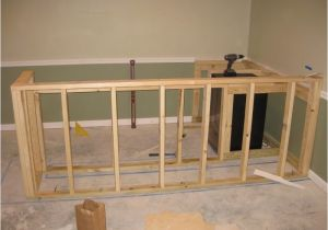 Home Bar Construction Plans How to Build A Wet Bar In Basement Home Bar Design