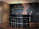 Home Bar Design Plans 17 Best Ideas About Modern Home Bar On Pinterest Modern