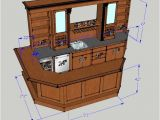 Home Bar Design Plans 42 Best Images About Basement On Pinterest Basement