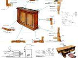 Home Bar Design Plans Free Beautiful Free Home Bar Plans 1 Home Bar Designs Plans