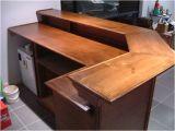 Home Bar Design Plans Free Build Your Own Home Bar Diy Wny Handyman