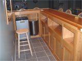Home Bar Design Plans Free Customizabe Home Bar Plans