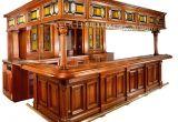 Home Bar Design Plans Free Free Home Bar Plans Smalltowndjs Com