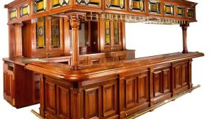 Home Bar Design Plans Free Free Home Bar Plans Smalltowndjs Com
