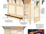 Home Bar Design Plans Free Home Bar Plans Woodarchivist