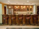 Home Bar Design Plans Home Bar Ideas for Any Available Spaces