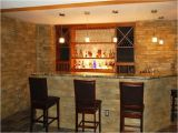 Home Bar Design Plans Modern Home Bar Design Home Bar Decorating Ideas for
