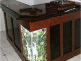 Home Bar Kits and Plans Build Your Own Aquarium Bar American Homebrewers association