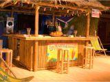 Home Bar Kits and Plans Diy Build Your Own Tiki Hut and Tiki Bar Kit Around the