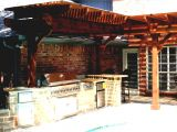Home Bar Kits and Plans Excellent Home Bar Kits and Plans Photos Best