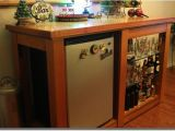 Home Bar Kits and Plans Home Bar Plans Build Your Own Home Bar Furniture