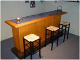 Home Bar Kits and Plans Woodworking How to Use A Router