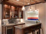 Home Bar Plan 25 Contemporary Home Bar Design Ideas Evercoolhomes