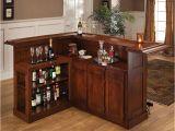 Home Bar Plan 30 top Home Bar Cabinets Sets Wine Bars Elegant Fun