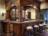 Home Bar Plan 52 Splendid Home Bar Ideas to Match Your Entertaining