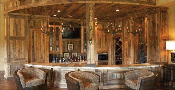Home Bar Plan Home Bar Design Ideas