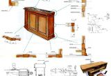 Home Bar Plans and Designs Beautiful Free Home Bar Plans 1 Home Bar Designs Plans