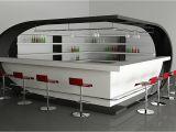 Home Bar Plans and Designs Home Bar Design Ideas
