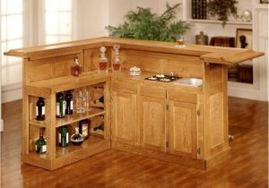 Home Bar Plans and Designs Home Bar Designs and Layouts Your Dream Home