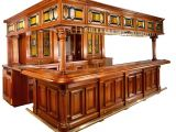 Home Bar Plans and Designs Home Bar Designs Rino 39 S Woodworking