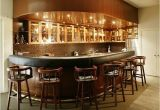 Home Bar Plans and Designs Home Bar Lighting Designs and Layouts Your Dream Home