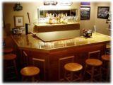 Home Bar Plans and Designs Home Bar Plans Online Design Bookmark 4835