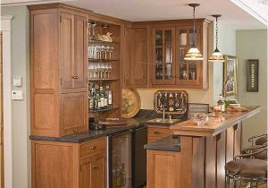 Home Bar Plans and Designs Tally Bars Guide to Building A Home Bar