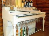 Home Bar Plans Diy 21 Budget Friendly Cool Diy Home Bar You Need In Your Home