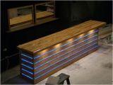 Home Bar Plans Diy Basement Bar Plans Remodeling Diy Chatroom Diy Home